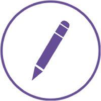 Pre Visit Pencil Image