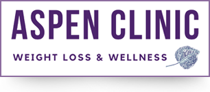 Aspen Clinic Weight Loss Logo