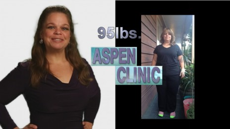 Weight Loss Patient Testimonials The Aspen Clinic