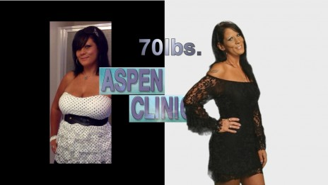 Success Stories Aspen Clinic Reviews The Aspen Clinic