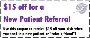 aspen clinic coupons