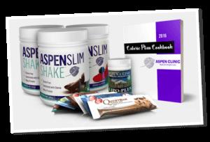 shop online aspen clinic