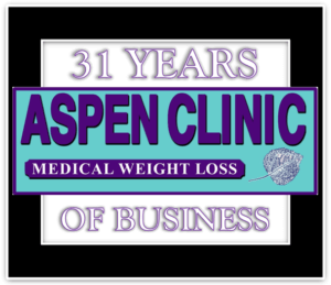 Medical Weight Loss In Louisiana